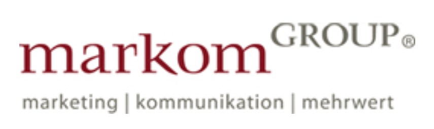 Markom Group
