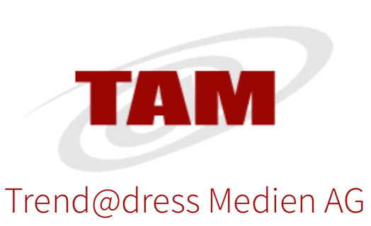 Trend dress Medien AG